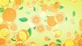さわやかなオレンジ ループ 53226786