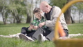 少年 男の子 男児の動画 53229772