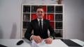 ビジネスマン 実業家 楽しいの動画 53402816