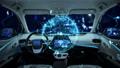 자동차 기술 53560064