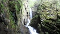 竜化の滝 53611633