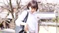女性 スマホ スマートフォンの動画 53631582