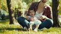 ベビー 赤ちゃん 赤ん坊の動画 53631951