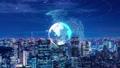 글로벌 네트워크 53634809