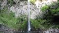 東椎屋の滝 53673569