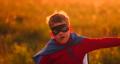 子供 スーパーヒーロー 子の動画 53678336