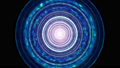 Futuristic Technology Background. Outer Space 53684442