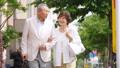 Senior couple lifestyle image 53694031