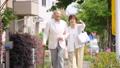 Senior couple lifestyle image 53694033