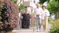 Senior couple lifestyle image 53694035