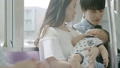 """ความร่วมมือในการถ่ายภาพครอบครัว """"Keio Electric Railway Co. , Ltd. """" 53762348"""