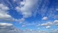 青空 ノーマルスピード 53789587