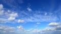 青空 ノーマルスピード 53789588