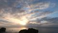 巴厘岛日落间隔拍摄2 53884009