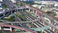高速道路 ジャンクション 53979028