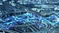 交通とネットワーク 53979029