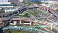 高速道路 ジャンクション 53979035