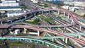 高速道路 ジャンクション 53979045