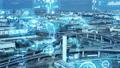 都市と技術 53979053