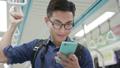 アジア 携帯 デバイスの動画 53983506