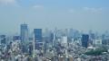 Shinjuku Shibuya Ebisu Town 2019 แก้ไข 54004398