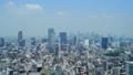 Shinjuku Shibuya Ebisu Town 2019 แก้ไข 54004401