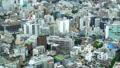 เมืองที่มีความหนาแน่นของ Ebisu 2019 การแก้ไข 54007814