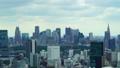 ตึกระฟ้าชินจูกุและชิบูย่า 2019 ซูมออก 54007816