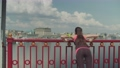 女 女性 トレーニングの動画 54125916