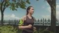 woman, jogging, workout 54192292
