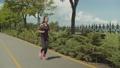 woman, running, runner 54192344