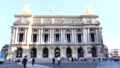 パリ オペラ・ガルニエ    アウトフォーカス 54208752