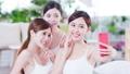 アジア人 アジアン アジア風の動画 54300490