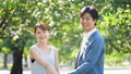 Couple dating outdoor couple lifestyle image 54316123