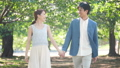 Couple dating outdoor couple lifestyle image 54316126