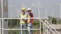 エンジニア 技術者 技師の動画 54338250