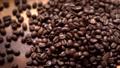 コーヒー、豆、珈琲、カフェ、コーヒー豆、イメージ、焙煎、落ちる、ドリップ、ペーパー、ミル、ブラック、 54365997