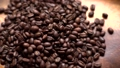 コーヒー、豆、珈琲、カフェ、コーヒー豆、イメージ、焙煎、落ちる、ドリップ、ペーパー、ミル、ブラック、 54366000