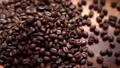 コーヒー、豆、珈琲、カフェ、コーヒー豆、イメージ、焙煎、落ちる、ドリップ、ペーパー、ミル、ブラック、 54366005
