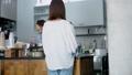 カフェ 屋内 仕事の動画 54460935