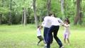 家族 レジャー 子供の動画 54469247