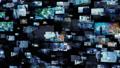 ソーシャルメディア ソーシャルネットワーク ライブラリーの動画 54471247
