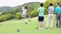 ゴルフイメージ 54472766