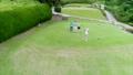 ゴルフイメージ 54472775