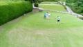 ゴルフイメージ 54472777
