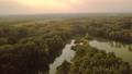 River Danube view 54500722