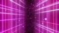 閃光粒子和線條背景 54548266