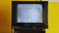 TV no signal 54557818