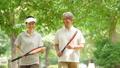 テニス ミドルカップル セカンドライフイメージ 54593233