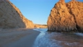 Fyriplaka beach, Milos island, Cyclades, Greece 54622935